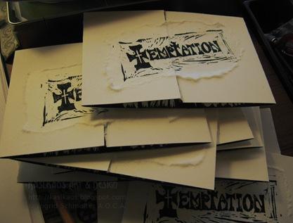 linocut-temptation72c
