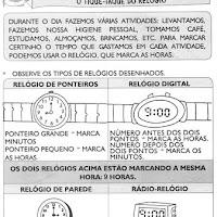 medidas de tempo (14).jpg