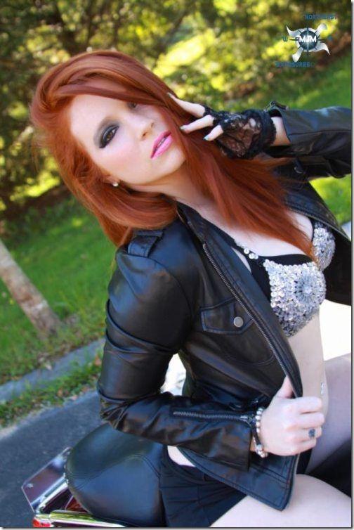 beautiful-redheads-34
