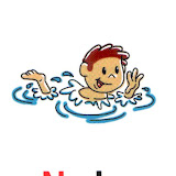 nadar.JPG