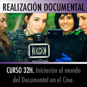 Realización Documental