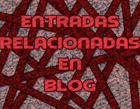 mostrar entradas relacionadas en blog - imagen principal del post