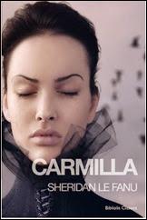 carmilla2