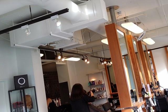 Hype Hair Salon (6)