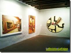 Exposición-Itinerante-Última-pintura