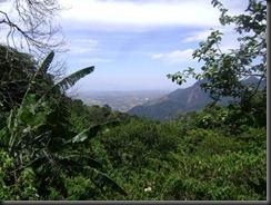 Expedição 13-02-2011 071