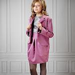 eleganckie-ubrania-siewierz-012.jpg
