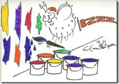 Colores_Autor_Álvaro Martínez Sánchez