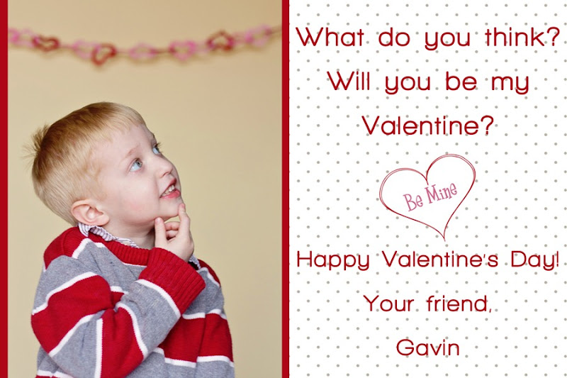 GavValentine1