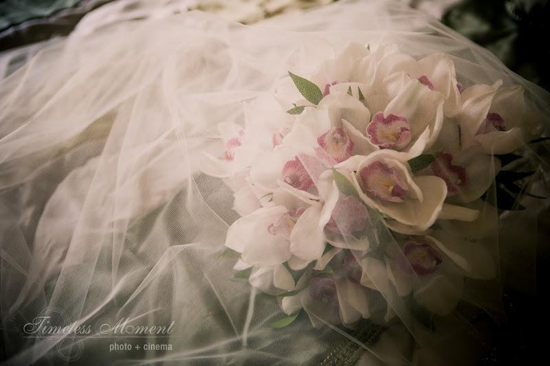 LanDuong_20120721104739