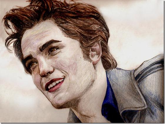 Edward Cullen (47)