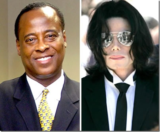 Conrad-murray-michael-jackson