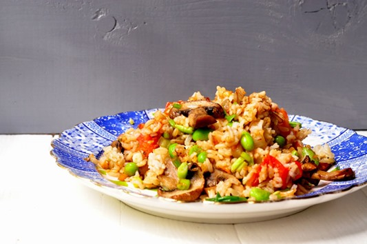 fried_rice.