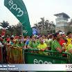 maratonflores2014-043.jpg