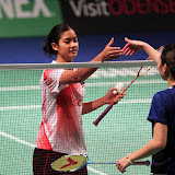 Denmark Open - R16 - 20121018-1354-CN2Q3501.jpg
