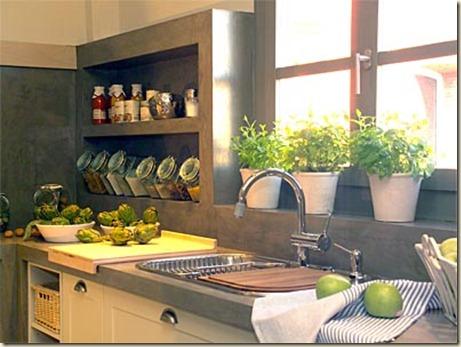 decoracioón de cocinas3