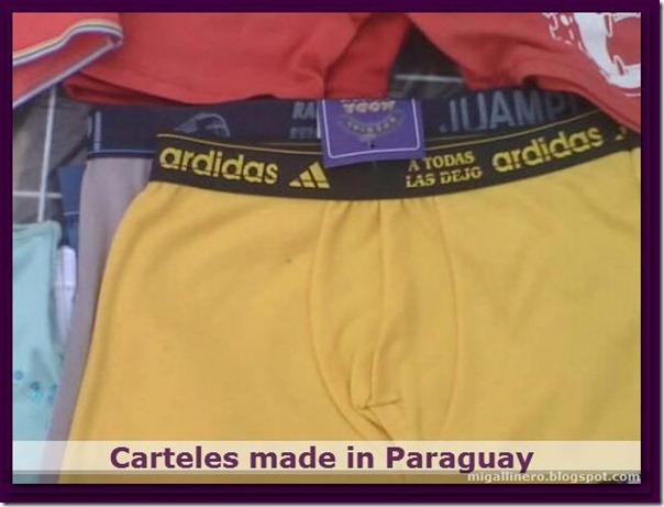 carteles paraguay (4)
