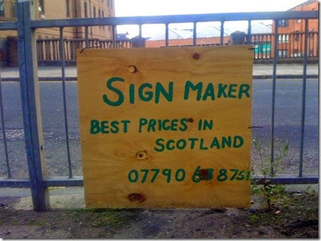 scotland-awesome-036