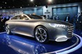 NAIAS-2013-Gallery-180