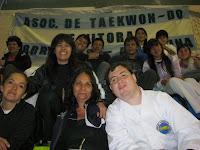 Mar del Plata 2009 - 004.jpg