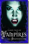 WON-    Classic Tales of Vampires and Shapeshifters