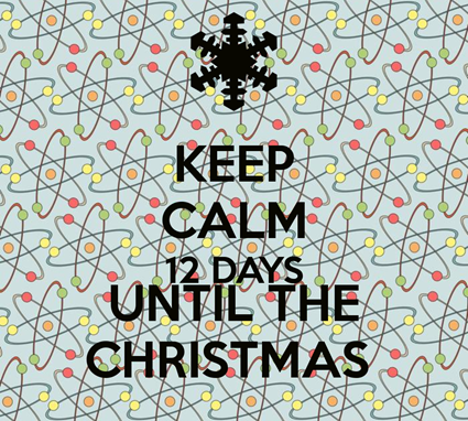keep-calm-12-days-until-the-christmas