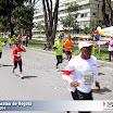 mmb2014-21k-Calle92-1359.jpg