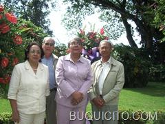 Viaje Salcedo 25 Nov. 2007 021