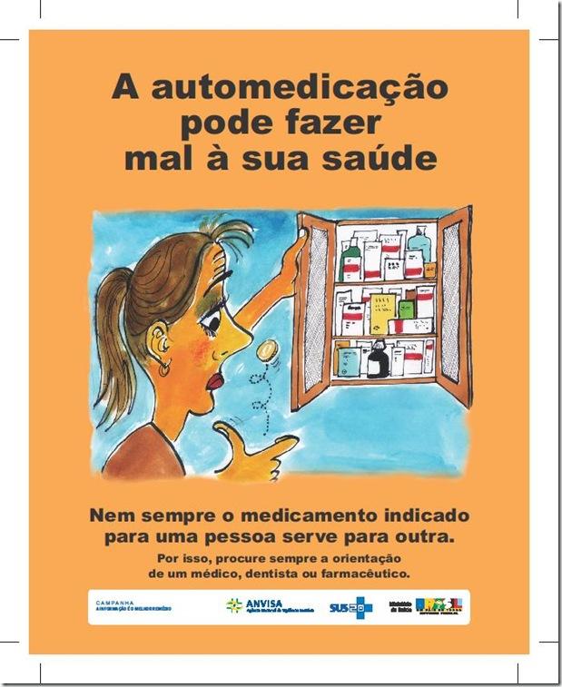 automedicacao-campanha1