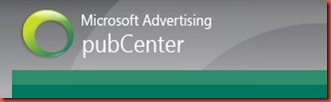 microsoft advertising publisher program bing