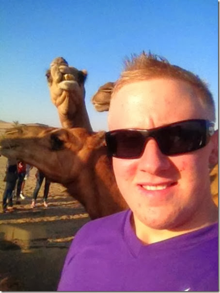 photobombs-funny-face-29