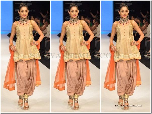 Designer_Salwar@_IIJW_2012 (4)