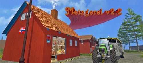 Butcher-v-2.2-farming-simulator-2015