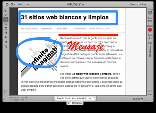 Captura de pantalla 2012-03-17 a la(s) 20.28.40