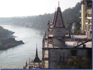 india 2011 2012 170