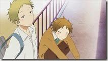 Isshuukan Friends - 06 -14