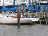 sailing day 2 012