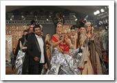 Ali-Xeeshan-bridal-2012-in-PFDC-LOreal-Paris-Bridal-Week-1