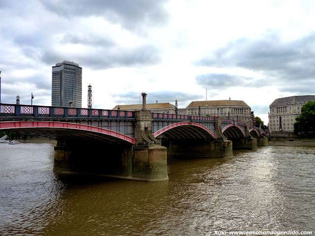 lambeth-bridge-londres.JPG