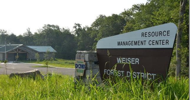 Forest Resource Management : Tarm biomass featured installation fröling p wood