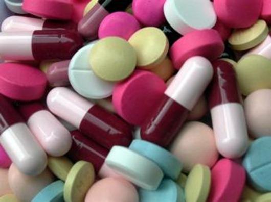 diet_pills