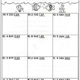 MAT - Divisão por 2 números.jpg