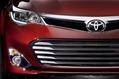2013-Toyota-Avalon-15