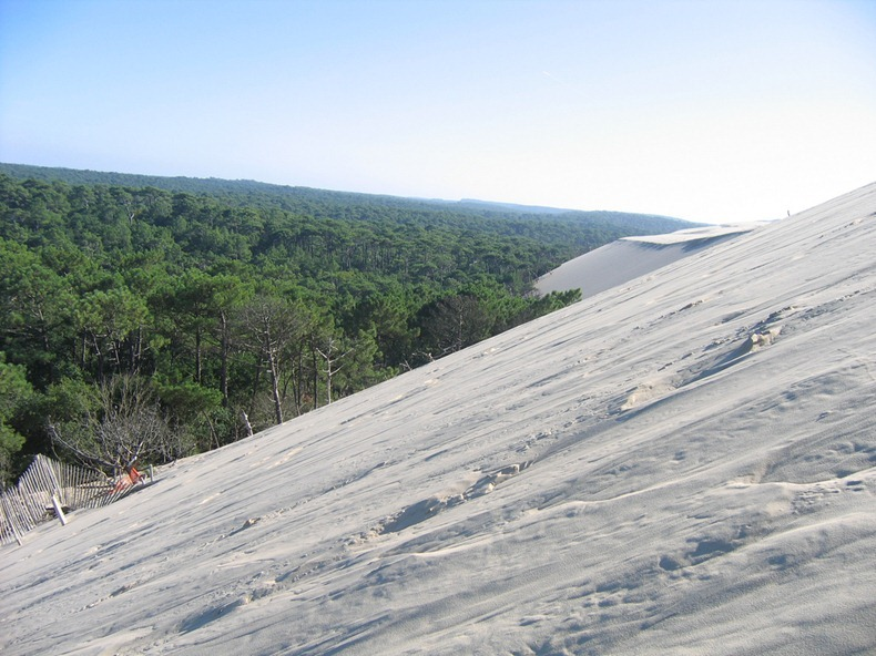 dune-pyla-8