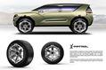 2016-Nissan-X-Patro-_5