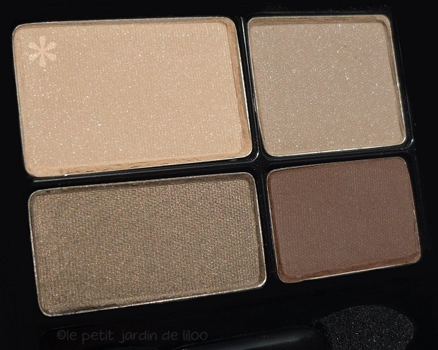 002-revlon-colorstay-500-addictive-quad-review-swatch