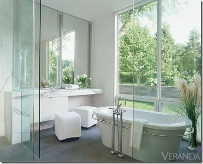 VER-BEST-BATHROOMS-VERANDA-22