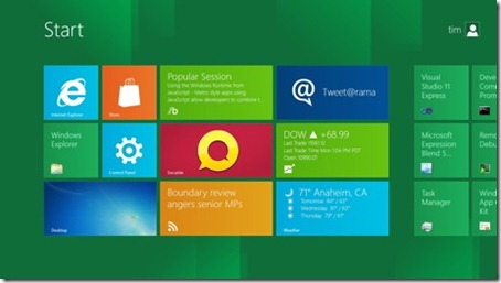 windows_8_new_metro_UI