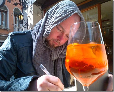Venezia-20120330-00218