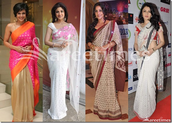 Bollywood_Sarees_Mar_2013(1)